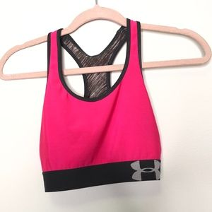UNDER ARMOUR   REVERSIBLE BLUE SPORTS ATHLETIC WEA
